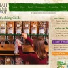 Ukiah Natural Foods Co-op screenshot
