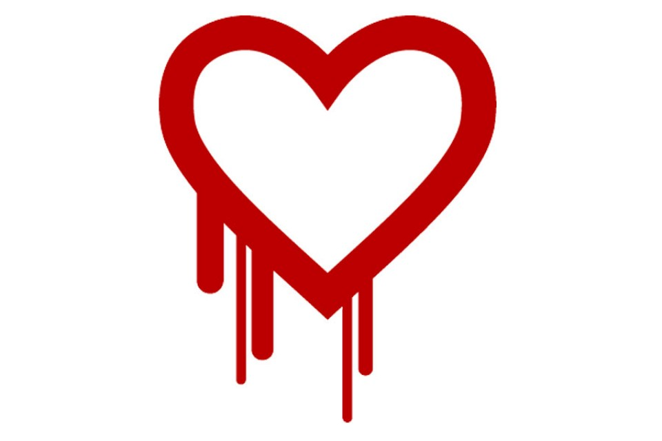 Heartbleed: The Message that is Least Boring Wins